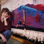 017_Tapestry_weaver1a