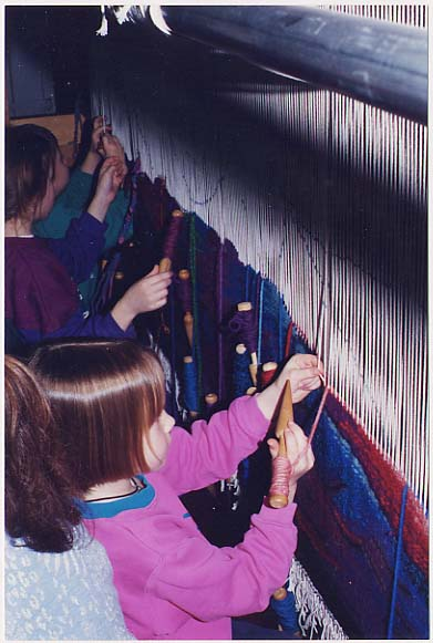 children_weave_tapestry_1a